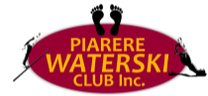 Piarere Water Ski Club